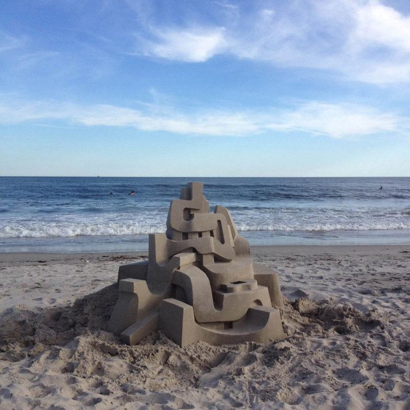calvin-seibert-modern-sandcastles-11