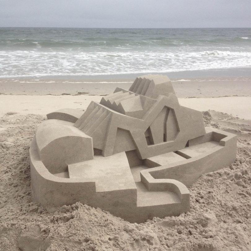 calvin-seibert-modern-sandcastles-12