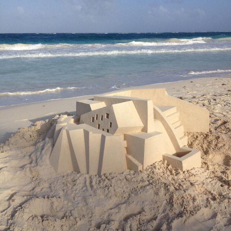 calvin-seibert-modern-sandcastles-13