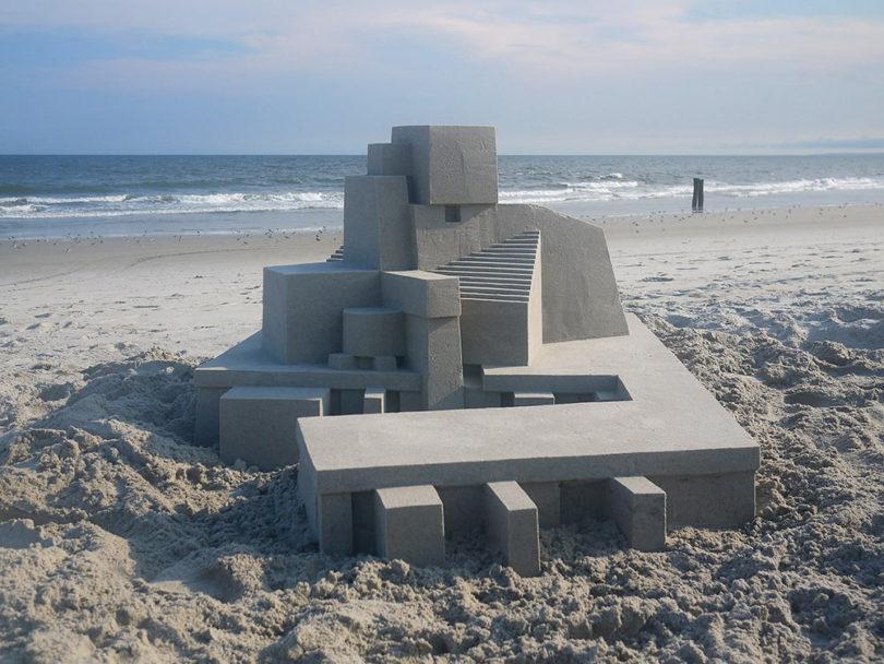 calvin-seibert-modern-sandcastles-1a