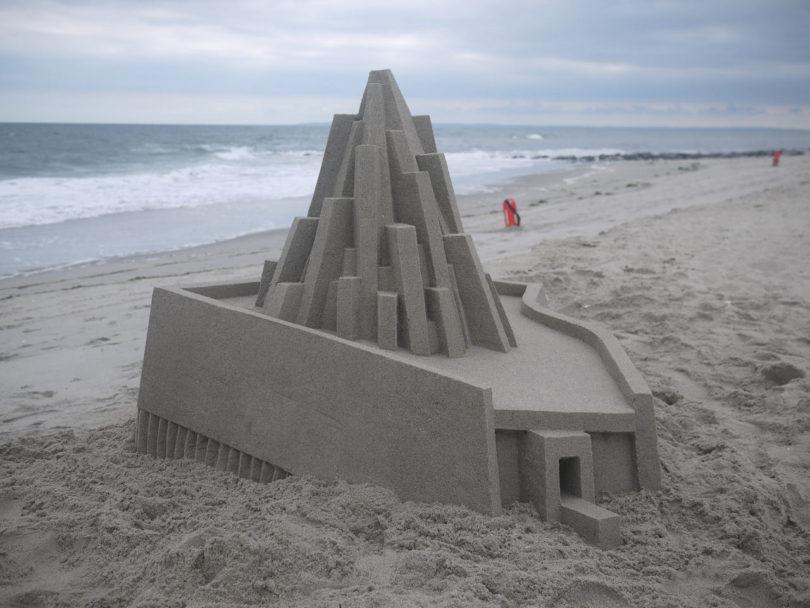 calvin-seibert-modern-sandcastles-2
