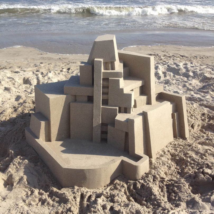 calvin-seibert-modern-sandcastles-3