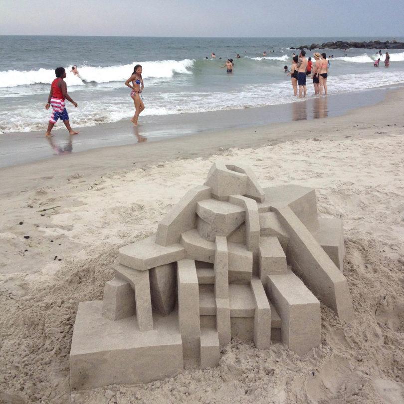 calvin-seibert-modern-sandcastles-4