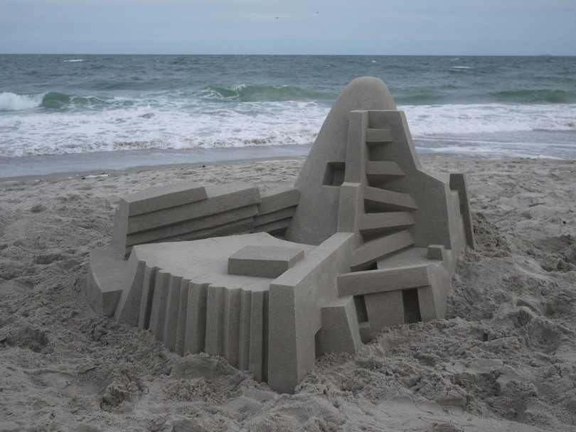 calvin-seibert-modern-sandcastles-5