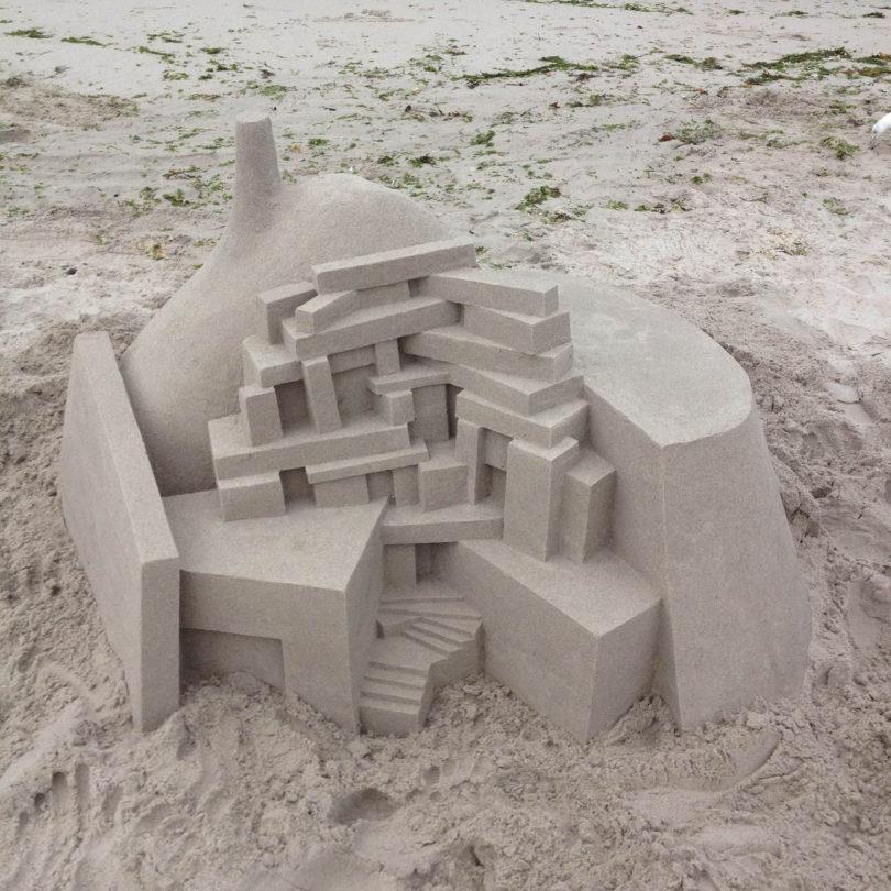 calvin-seibert-modern-sandcastles-6