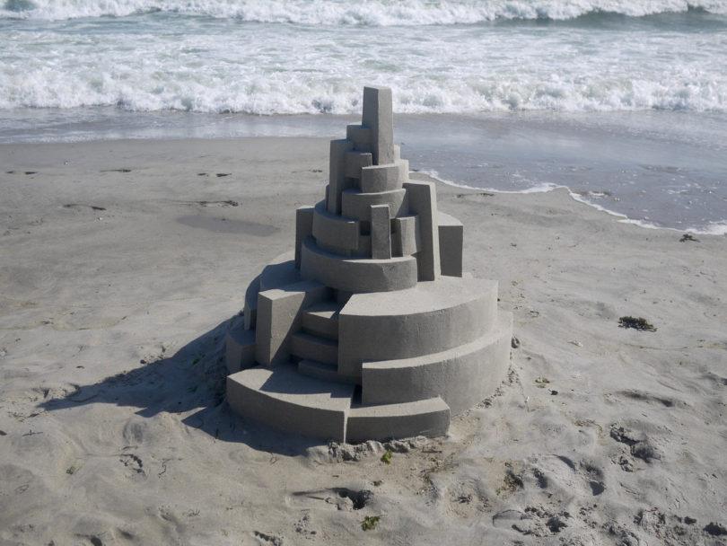 calvin-seibert-modern-sandcastles-7