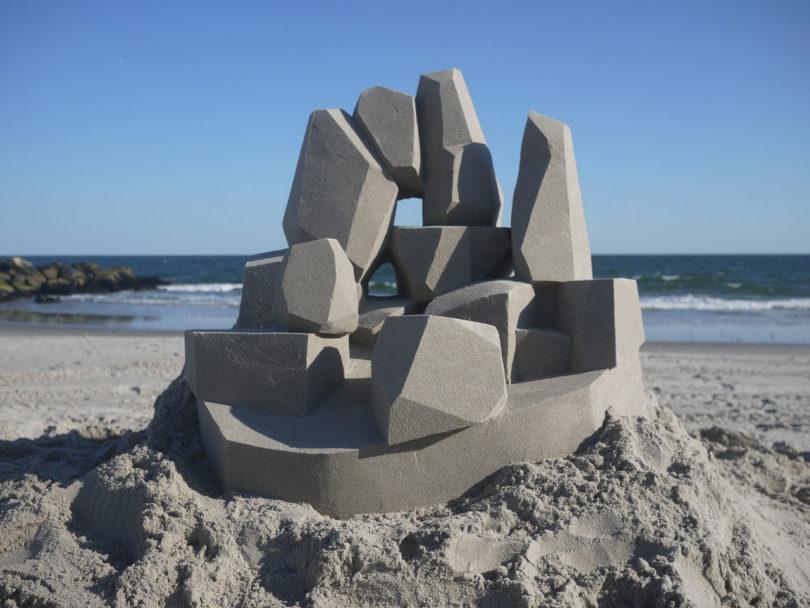 calvin-seibert-modern-sandcastles-8