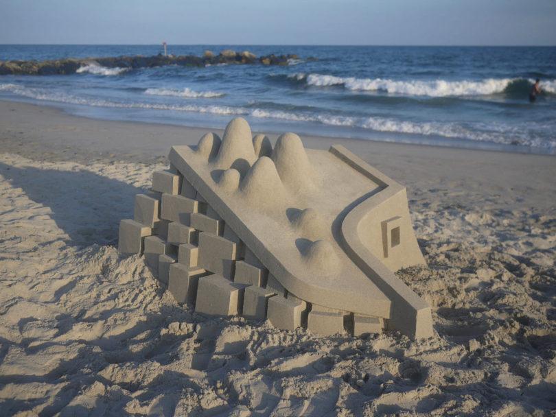 calvin-seibert-modern-sandcastles-9