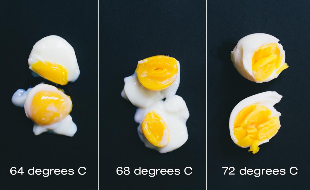 ChefSteps-Joule-NanetteWong-Egg Chart