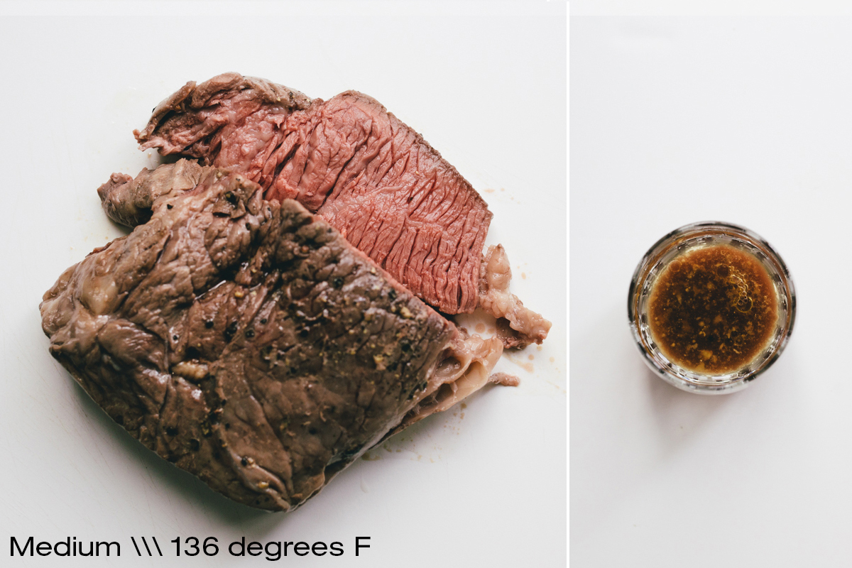 ChefSteps-Joule-NanetteWong-Medium-SteakJuice