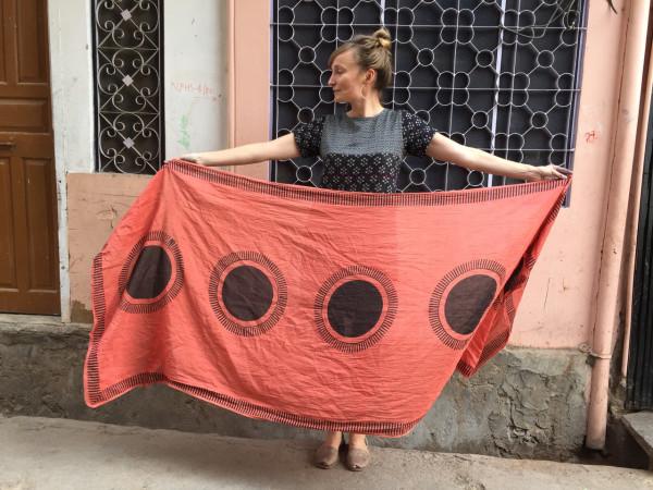 Decon-Block-Shop-0-textile-finished