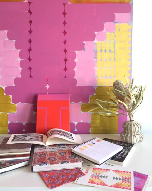 Decon-Block-Shop-1a_Textile-and-Color-Story-Research