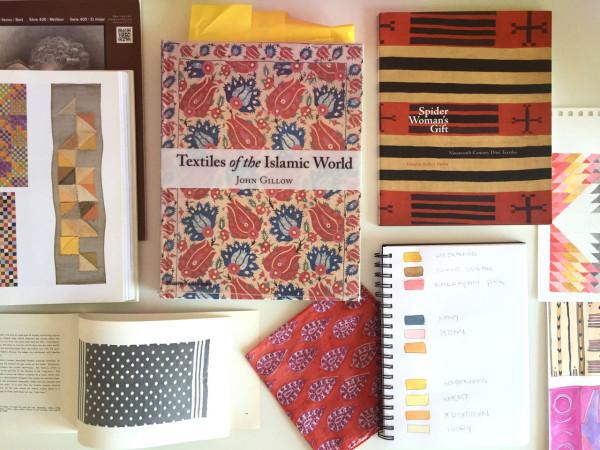 Decon-Block-Shop-1b_Textile-Research