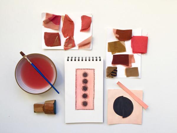 Decon-Block-Shop-2_Design-with-Watercolors