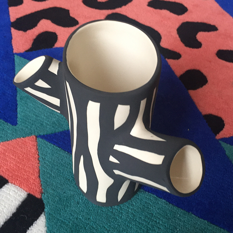 design_milk_travels_camille_walala_12