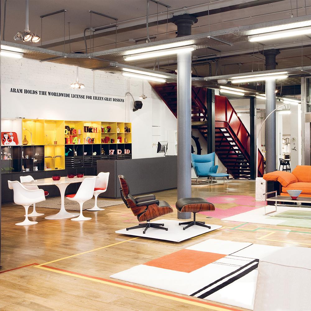 design_milk_travels_london_aram_store