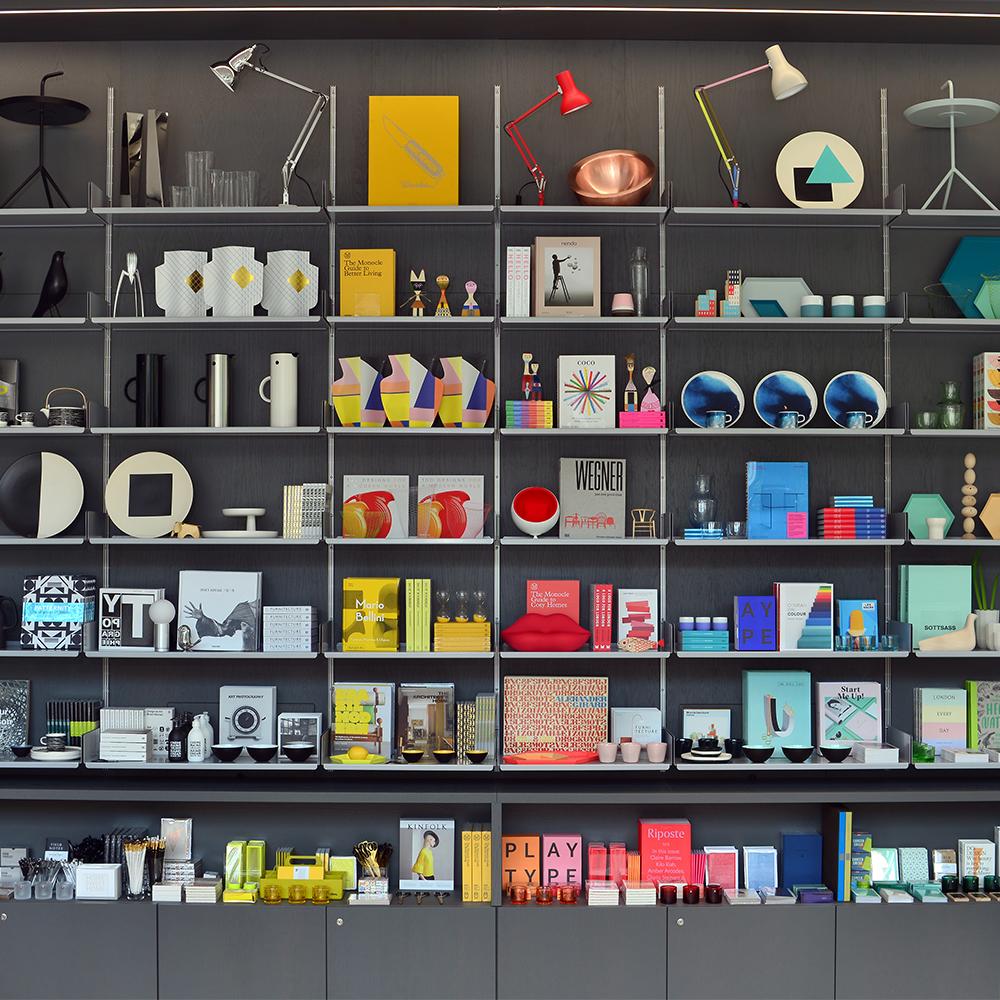 design_milk_travels_london_design_museum_shop