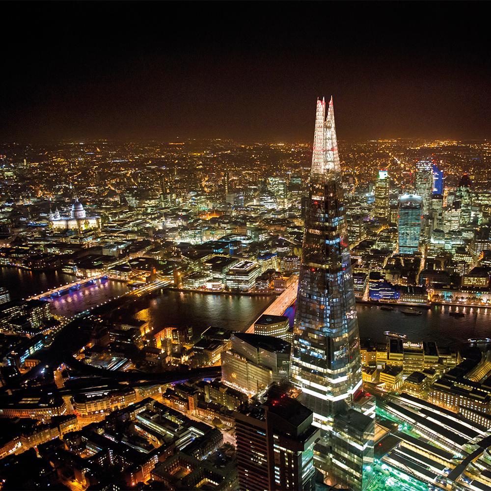 design_milk_travels_london_shard_night