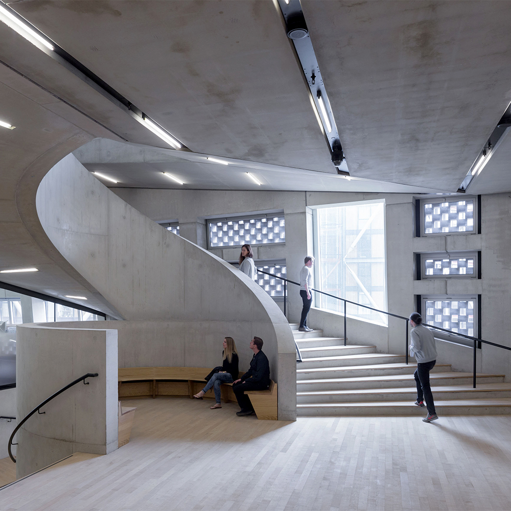 design_milk_travels_london_tate_modern