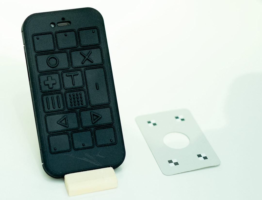 dubai-global-grad-show-keyphone