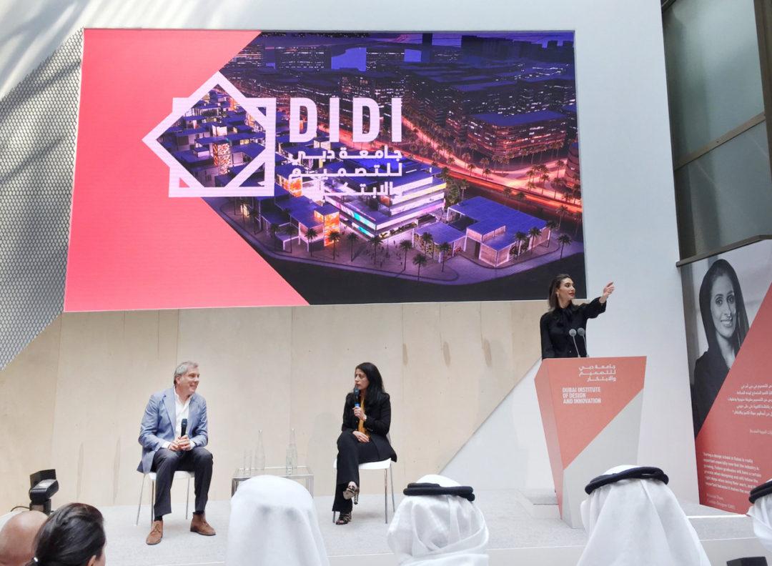 dubai-global-grad-show13