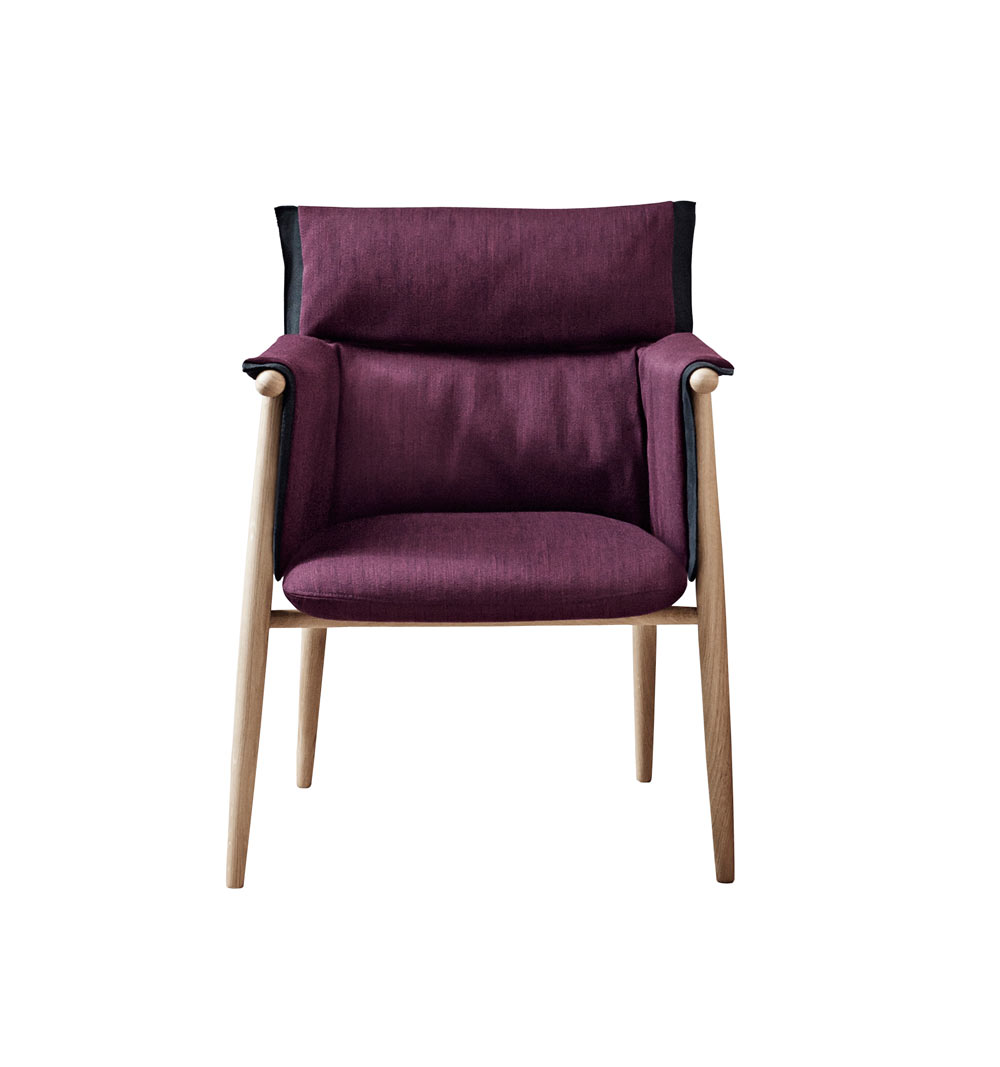 EOOS-Carl-Hansen-Embrace-Chair-7
