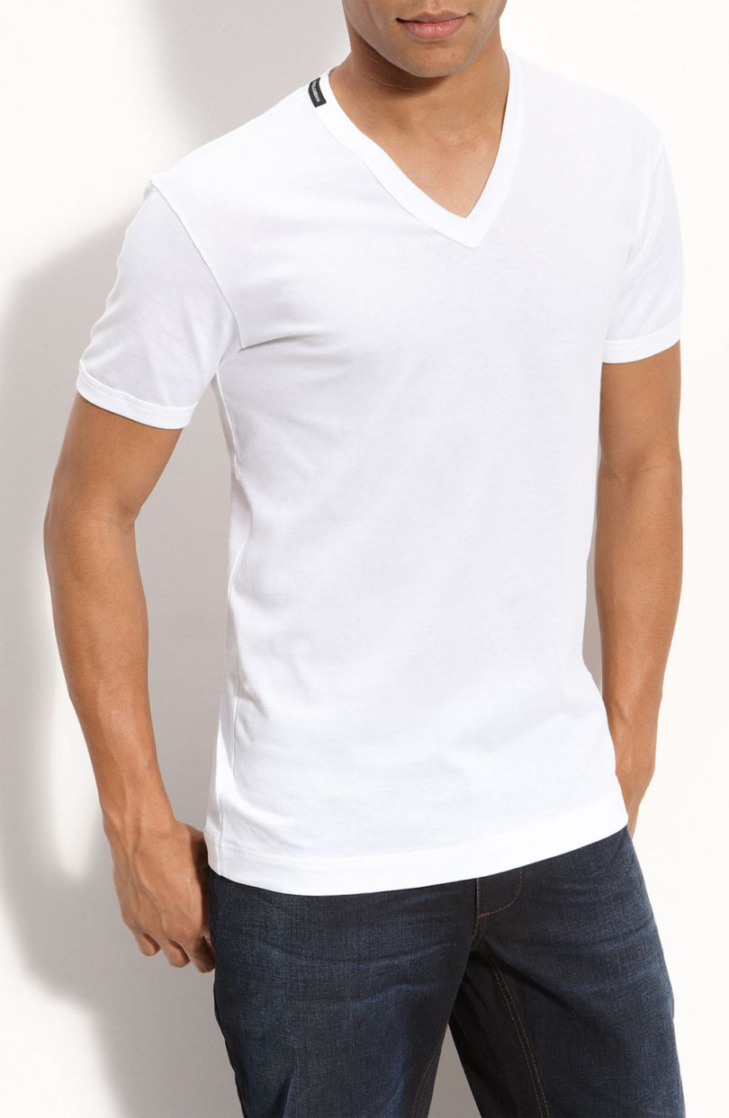 f5-david-hicks-2-dolce-gabbana-white-shirt