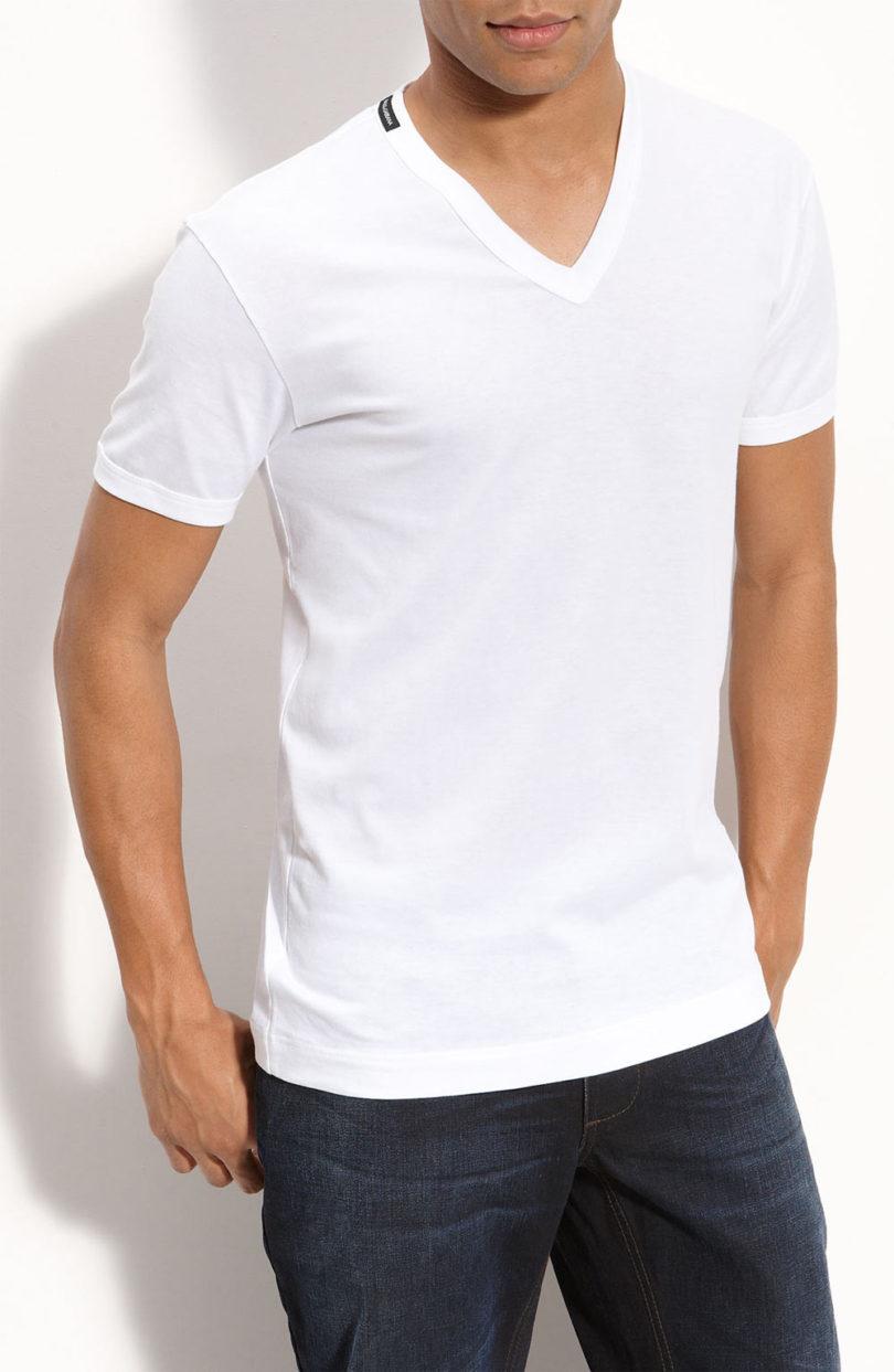 f5-david-hicks-2-dolce-gabbana-white-shirt