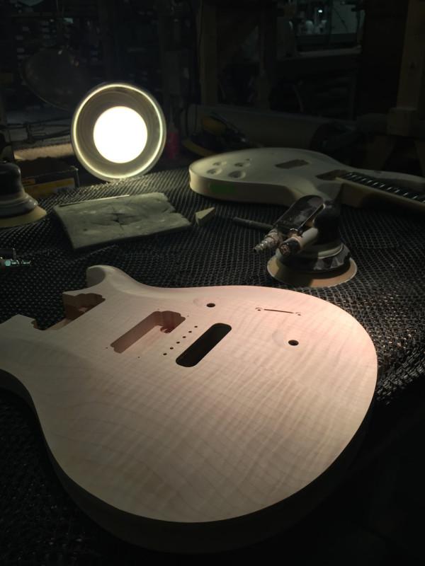 F5-Jordan-Goldstein-3-PRS-guitars