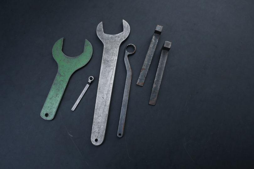 f5-scott-hudson-henrybuilt-3-old-boeing-wrenches