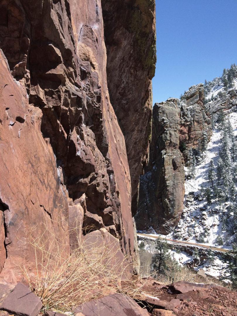 f5-scott-hudson-henrybuilt-4-eldorado-canyon