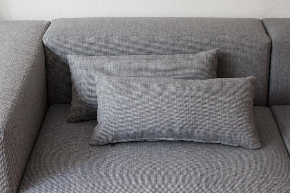 frame-sofa-cho-hyung-suk-design-studio-munito-3
