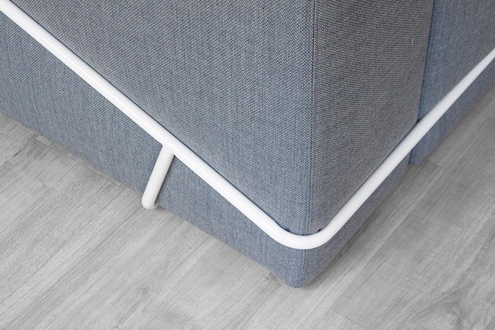 frame-sofa-cho-hyung-suk-design-studio-munito-4