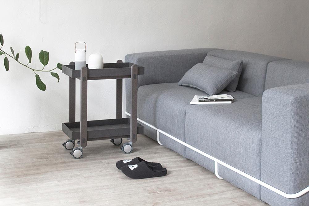 frame-sofa-cho-hyung-suk-design-studio-munito-5