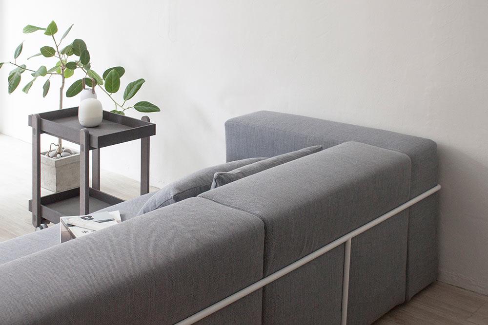 frame-sofa-cho-hyung-suk-design-studio-munito-6