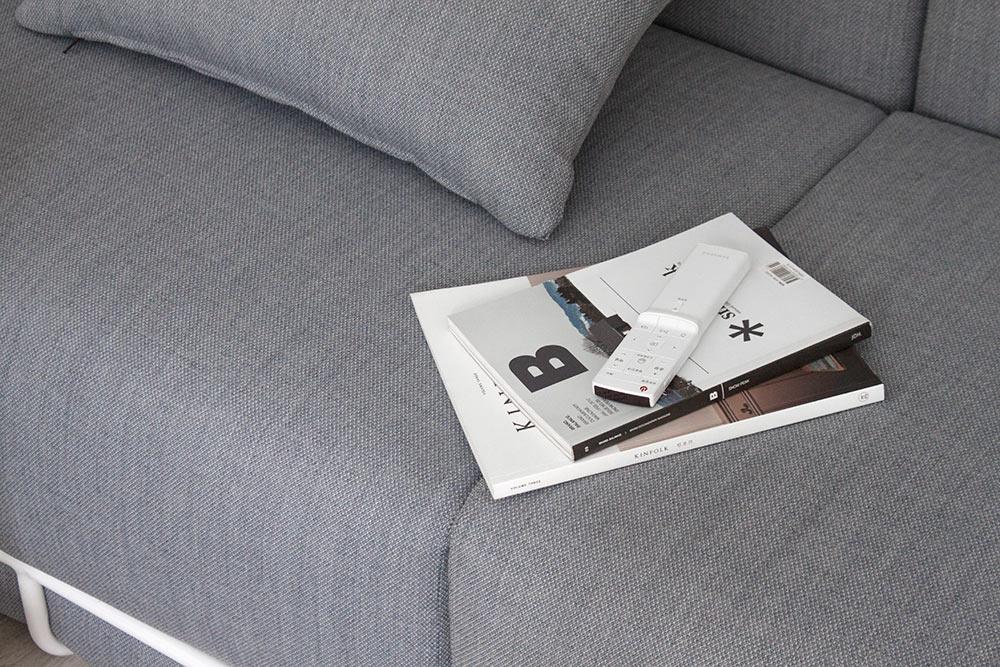 frame-sofa-cho-hyung-suk-design-studio-munito-7