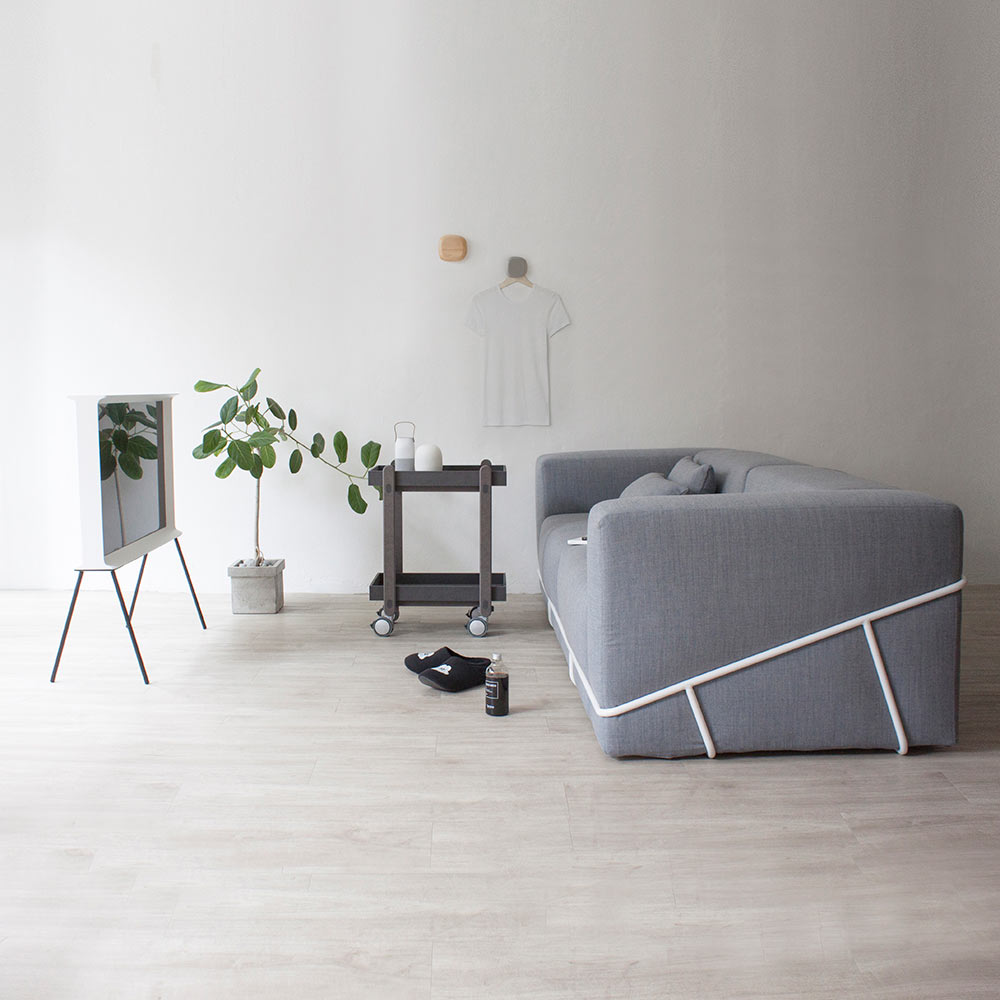 frame-sofa-cho-hyung-suk-design-studio-munito-8