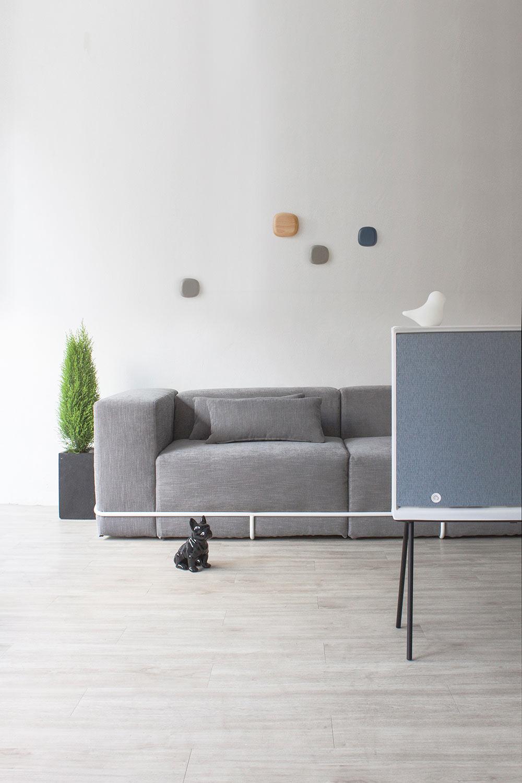 frame-sofa-cho-hyung-suk-design-studio-munito-9