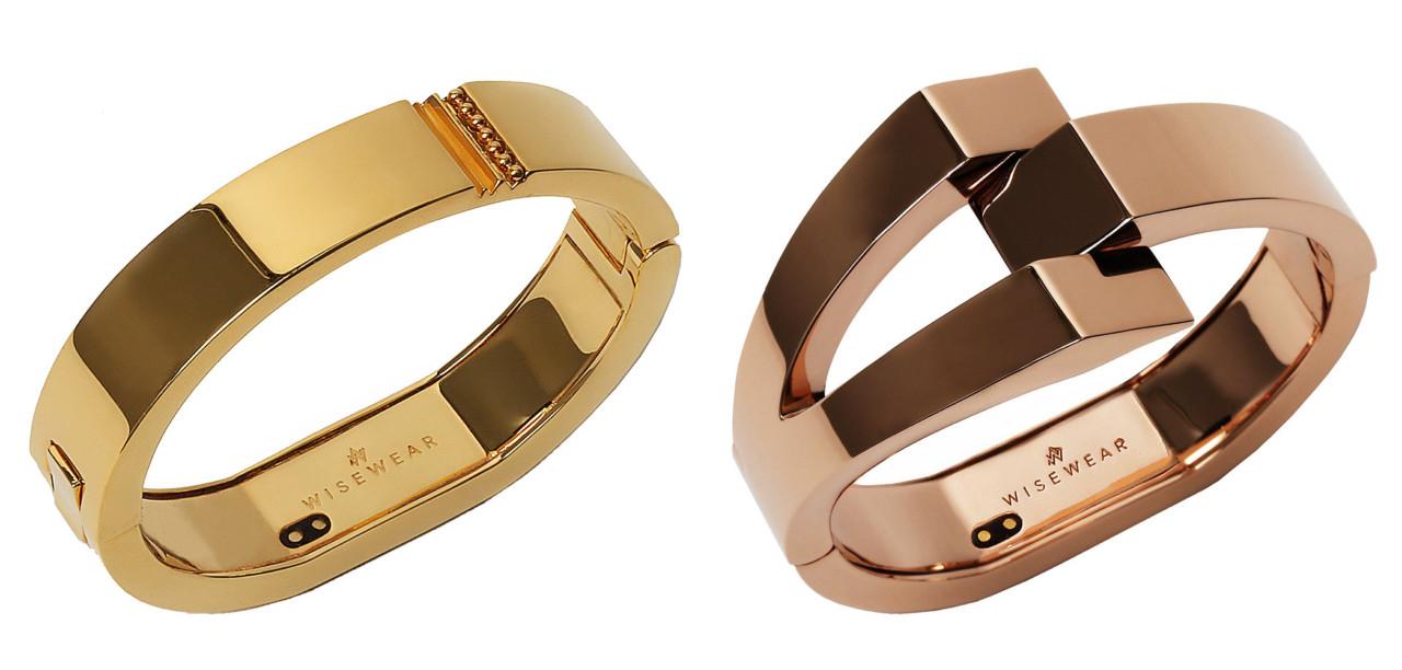 giftguide-wisewear-bracelets