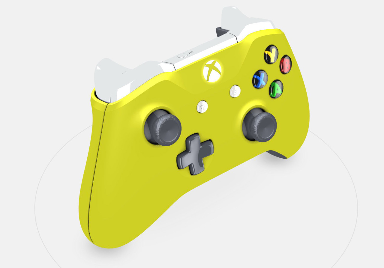 GiftGuide-XboxDesignLab