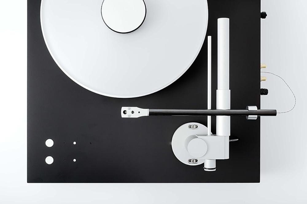 GiftGuide-bergmann-magne-system-turntable