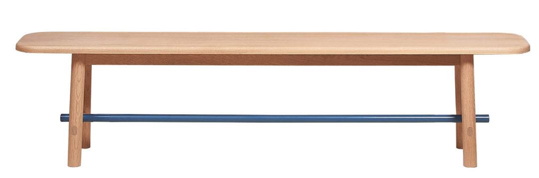 harto-helene-hector-dining-14-hector-bench