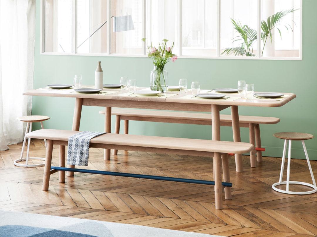 harto-helene-hector-dining-1a