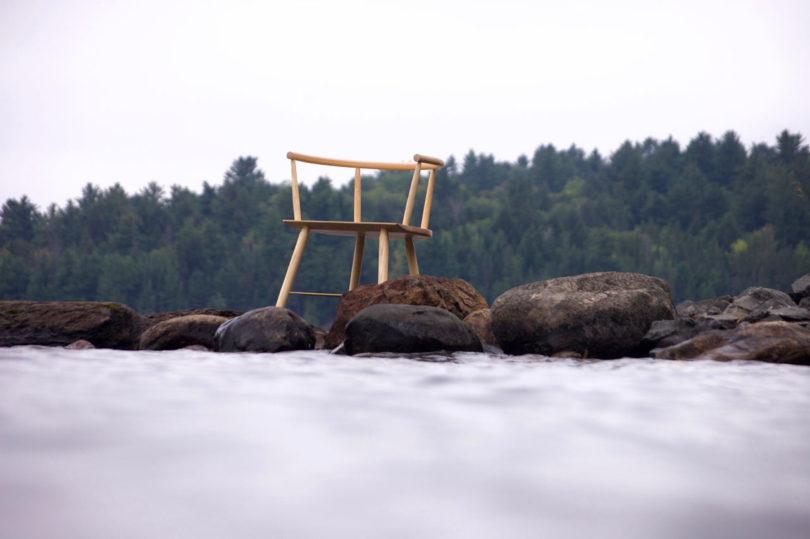 harrison-lane-oldam-brand-1a-clayton-chair