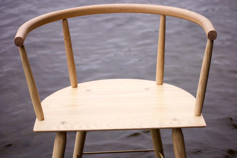 harrison-lane-oldam-brand-2-clayton-chair