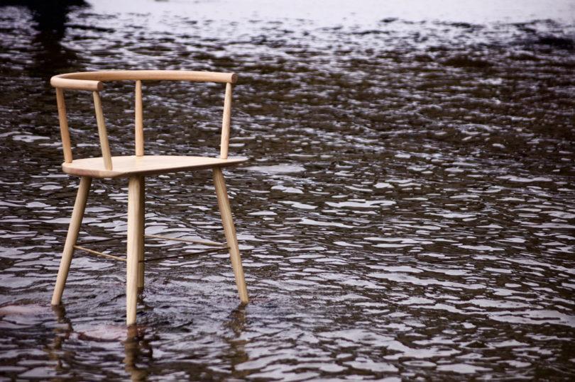 harrison-lane-oldam-brand-3-clayton-chair