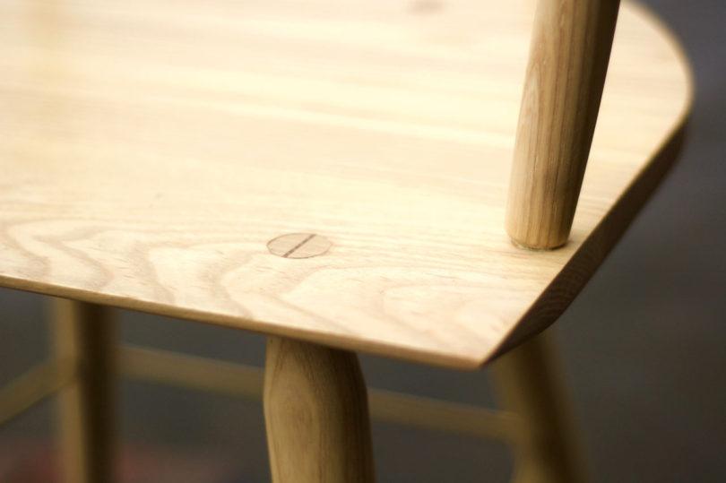 harrison-lane-oldam-brand-4-clayton-chair