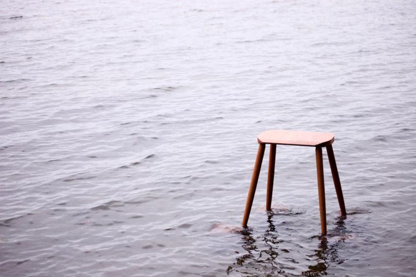 harrison-lane-oldam-brand-5-florence-stool