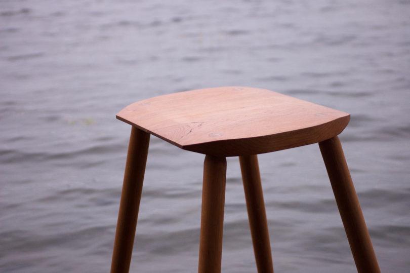 harrison-lane-oldam-brand-6-florence-stool