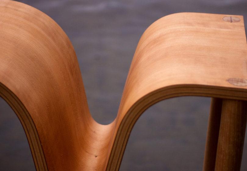 harrison-lane-oldam-brand-9-penny-desk